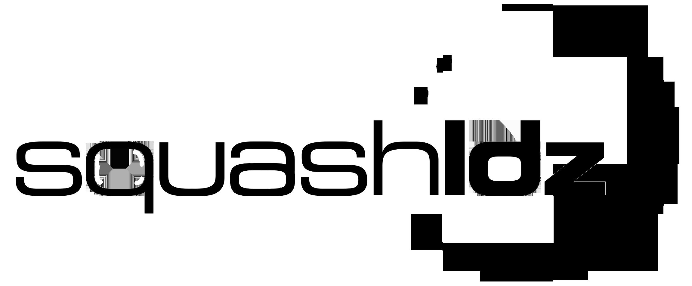 SquashLDZ Squash w Łodzi i regionie