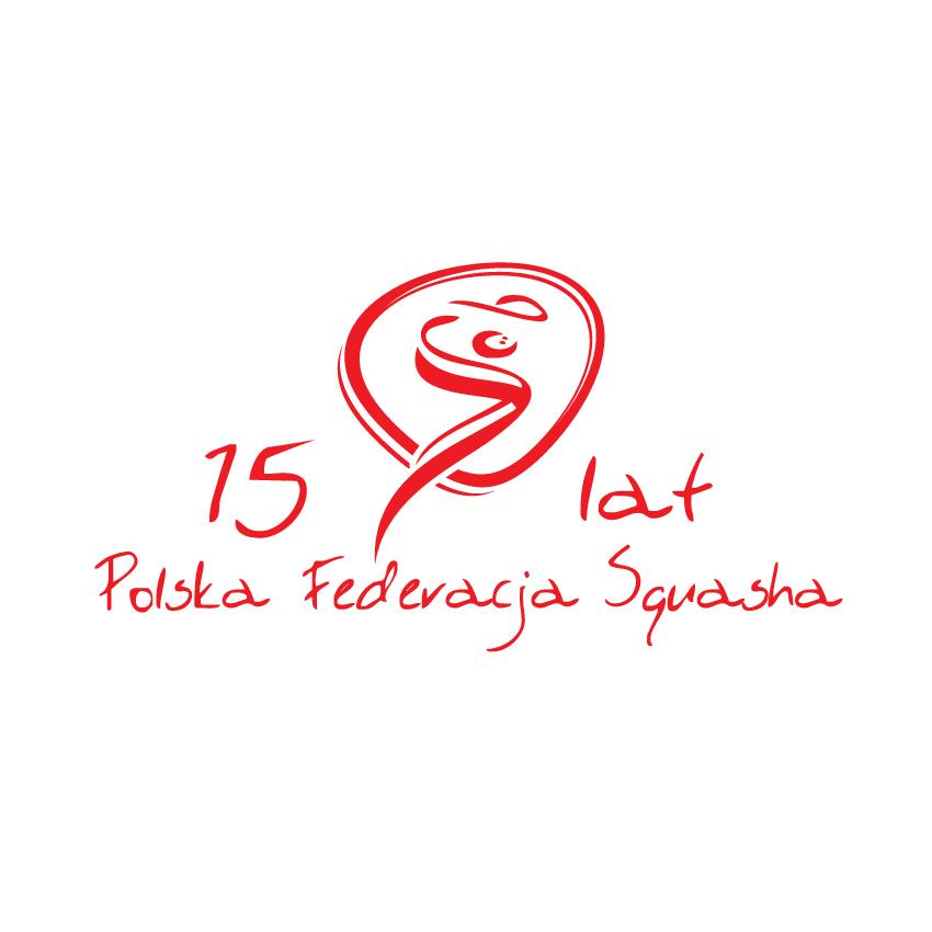 15 lat polskiegosquasha