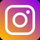 squashldz instagram