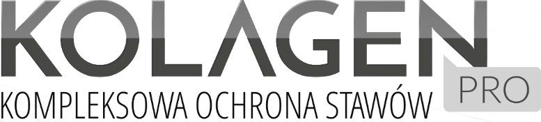 logo kolagenpro